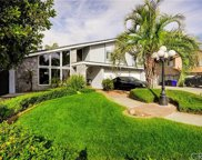 1939 N Vallejo Way, Upland image
