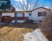 3715 Anemone Circle, Colorado Springs image