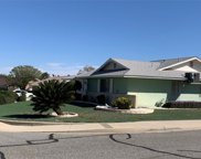25761     Whitman Road, Menifee image