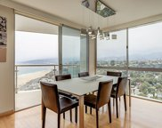 201     Ocean Avenue   1509P, Santa Monica image