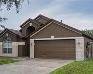 9932 Riverchase Drive, New Port Richey image