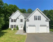 22 Tollgate  Road, Bethany image