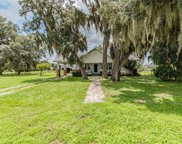 1901 Ef Griffin Road, Bartow image