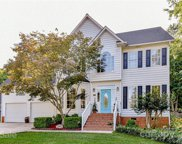 1133 Hawthorne  Drive, Indian Trail image