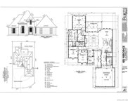1365 Quincy  Drive, Bossier City image