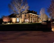 3490 Timberline Dr, Quincy image