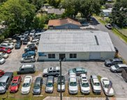 2645 Old Dixie Highway, Kissimmee image