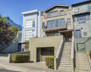 416 Collingwood  Street, San Francisco image