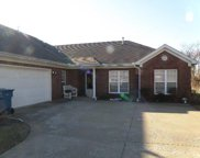 178 Clubhouse Drive, Shelbyville image