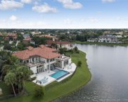 12220 Nw 68th Ct, Parkland image