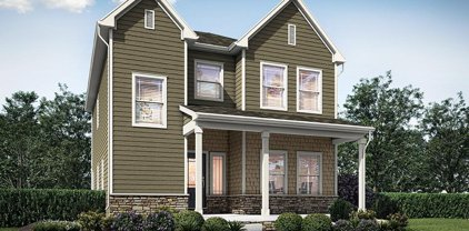 1506 Waltham Lane, Newport News Denbigh North