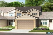 2513 S Kinderhook Ave, Sioux Falls image