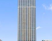 1030 N State Street Unit #17K, Chicago image