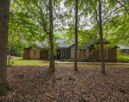 108 Mountain Hill Court, Fortson image