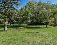 5221 Halifax Avenue S, Edina image