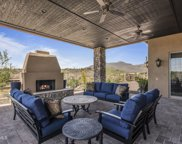 41252 N Desert Winds Drive, Cave Creek image