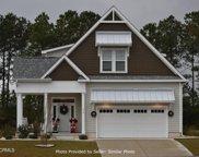 419 Summerhouse Drive, Holly Ridge image