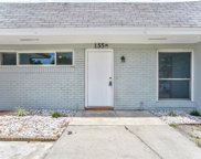 155 W Towne Place, Titusville image