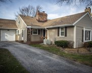 9514 Campbell Avenue, Oak Lawn image