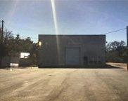 4727 E Highway 67, Alvarado image
