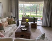 1930 Willow Bend Cir Unit 102, Naples image