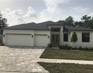 12607 Eagles Entry Drive, Odessa image