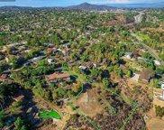 0     Woodland Drive, La Mesa image