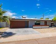 3725 E Laurel Lane, Phoenix image