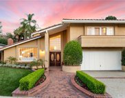 26412     Estanciero Drive, Mission Viejo image