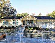 3002 Plyler Mill  Road, Monroe image