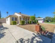 6701  Capps Ave, Reseda image