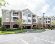 315 Waterford Lake Drive Unit #315, Cary image