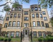 2023 W Arthur Avenue Unit #G, Chicago image