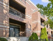 2614 N Racine Avenue Unit #PH, Chicago image