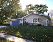 520 S 15th Ave, West Bend image