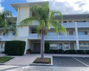 1235 S Highland Avenue Unit 1-304, Clearwater image