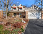 4271 Park Place, Crown Point image