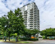 13353 108 Avenue Unit 903, Surrey image
