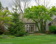37502 TURNBERRY, Farmington Hills image