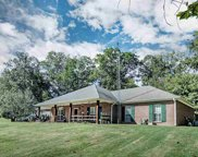 129 Lakeview Dr, Yazoo City image