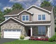 7760 Williams Street, Merrillville image
