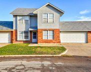 6839 NW Willow Springs Dr, Lawton image