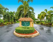 5102 NW 1st Ave, Deerfield Beach image