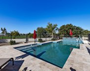 1002 E Acacia Circle, Litchfield Park image