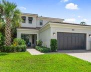 5602 Delacroix Terrace, Palm Beach Gardens image