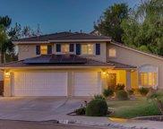 13814     Cheryl Creek Drive, El Cajon image