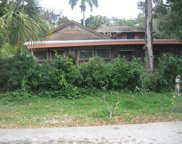 608 SW 7th Avenue, Fort Lauderdale image