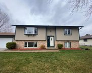 2361 112th Lane NW, Coon Rapids image
