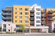 15100 6th Avenue SW Unit #309, Burien image