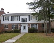 23317 EDSEL FORD, St. Clair Shores image